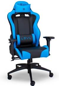 20 Best PC Gaming Chairs (June 2018) | High Ground Gaming