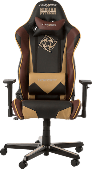 desktop gaming chair resin wicker patio table and chairs 20 best pc february 2019 high ground style