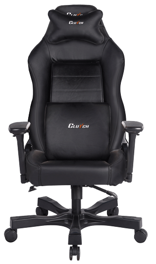 gaming office chairs australia small folding chair camping 20 best pc february 2019 high ground clutch review 4