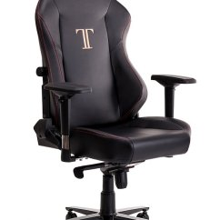 Office Chair Ratings 2016 Antique Victorian Parlor Chairs 20 Best Pc Gaming February 2019 High Ground Secretlab Titan