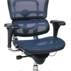 Ergonomic Chair Under 500 True Innovations 10 Best Office Chairs Of 2019 High Ground Gaming Undefined