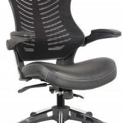 Best Ergonomic Desk Chairs 2018 Wire Spool Chair 10 Office Of 2019 High Ground Gaming Undefined