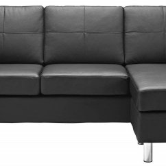 Sofas For Small Es Brown Sofa Cream Carpet 10 Best Gaming Couches Night Just Got A Whole Lot Better Modern Bonded Leather Sectional Space Configurable Couch