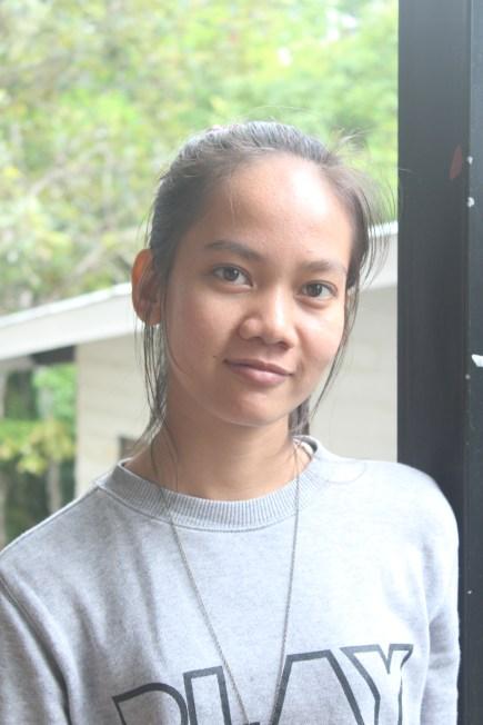 Ms. Meung Rina
