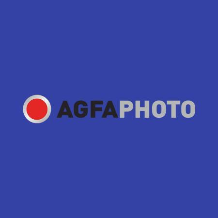 Productos de Agfa