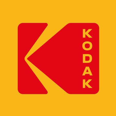 Productos de Kodak