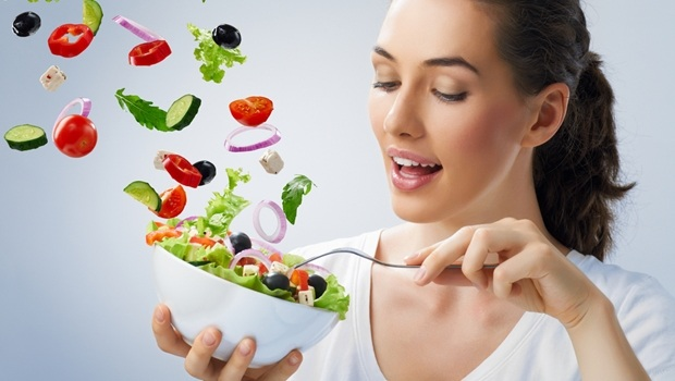healthy eating is the best answer for how to prevent a stroke