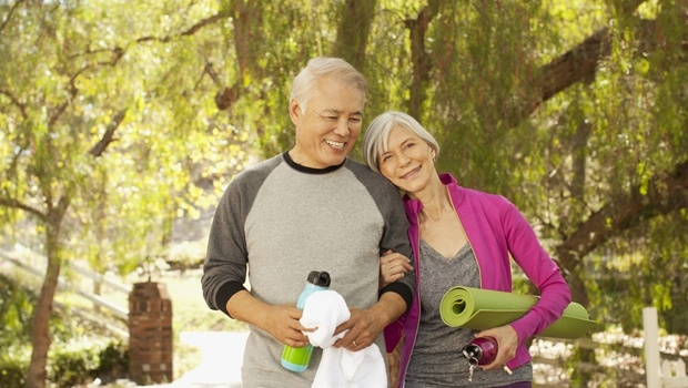 how to prevent a stroke with more exercises