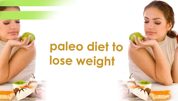 paleo diet for weight loss ideas that are easy to make
