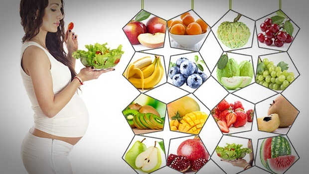 HOW this 42 Foods Causes Miscarriage in Early Pregnancy - breaking