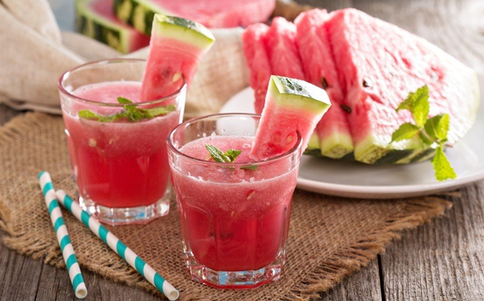 Image result for watermelon and uses