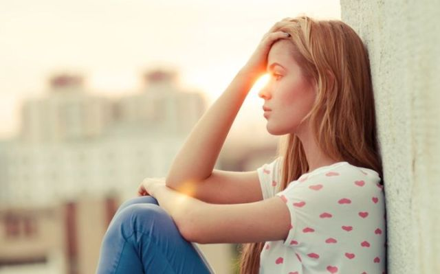 how to live with chronic pain - making some behavioral changes