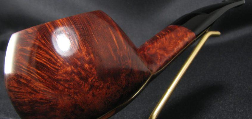 CHARATAN'S Make Belvedere 4651X