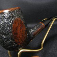 BRAKNER Antique 125