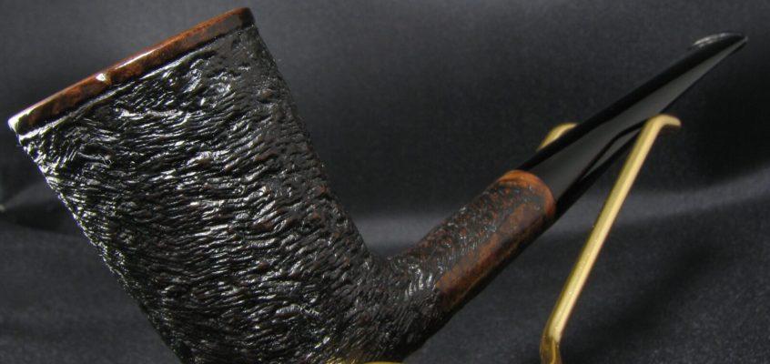 BRAKNER Antique 1092