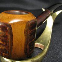 ROPP De Luxe cherrywood