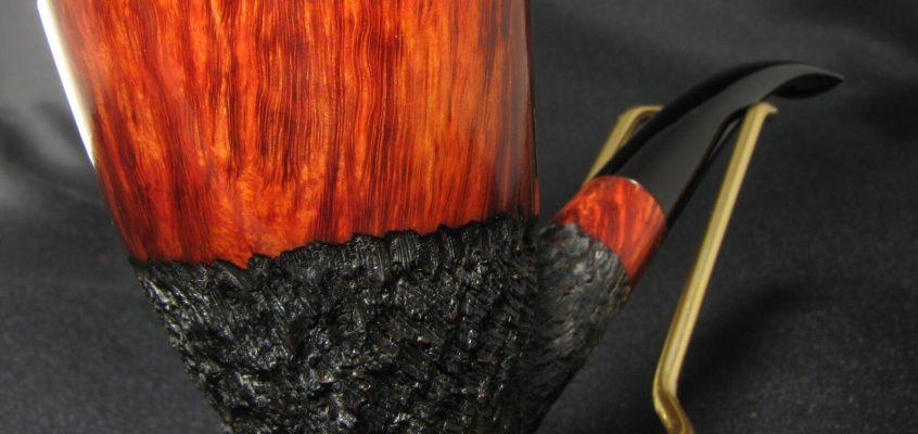 W.Ø. LARSEN handmade