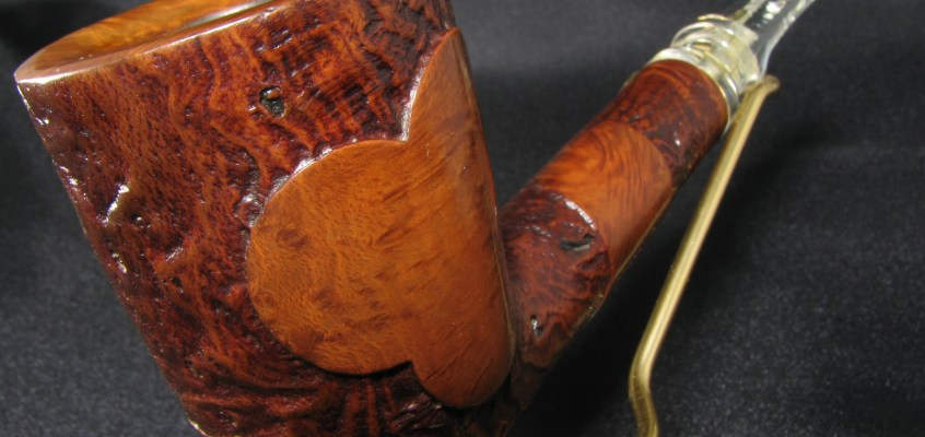 GBD Collector Tapestry 9622