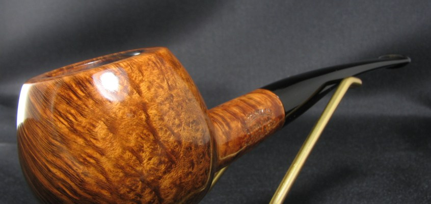 HARDCASTLE'S Old Bruyere 173