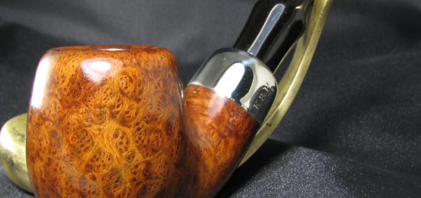 PETERSON'S System Standard 314