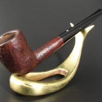 DUNHILL Red Bark 114