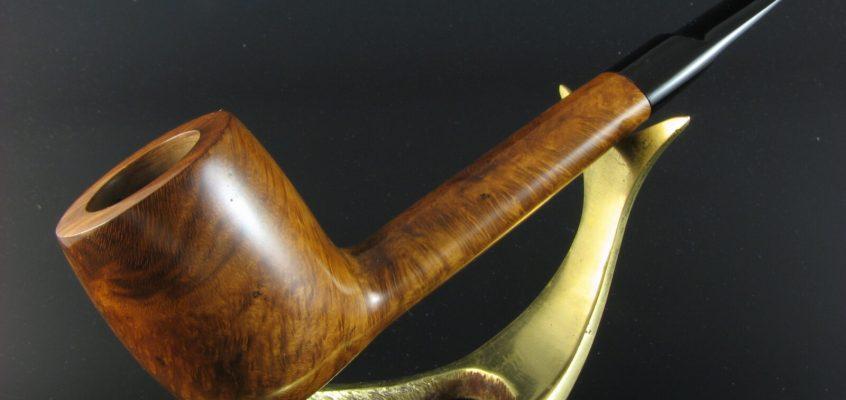 BEN WADE 75 Lumberman