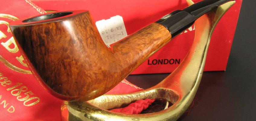 GBD International 1626