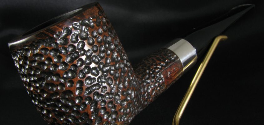 VAUEN Luxus 8286
