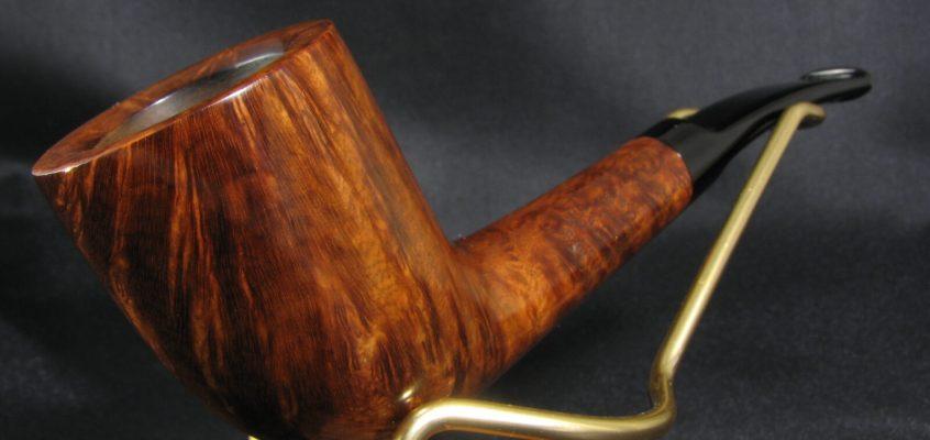 BARLING'S MAKE Ye Olde Wood Special EL