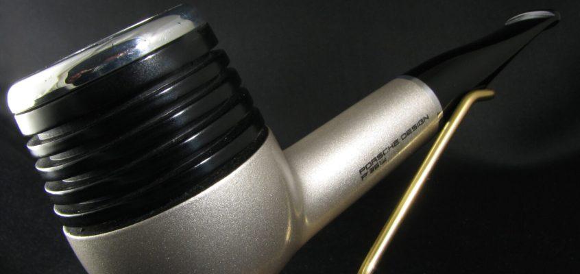 Porsche Design P3612