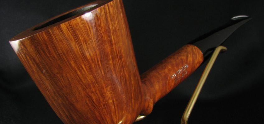 JAMES UPSHALL Tilshead fancy dublin