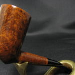 DUNHILL Root Briar 720, 1961-62