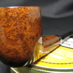 GBD Speciale 682