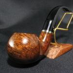 PETERSON'S Kinsale XL23