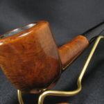 PETERSON De Luxe NL 606 Made in Ireland