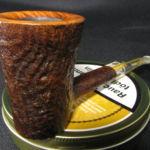 GBD Collector Prehistoric 9557