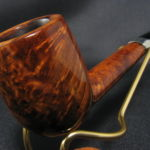 COMOY'S Guildhall 296B