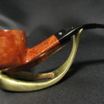 CHARATAN'S MAKE Special 489DC unsmoked
