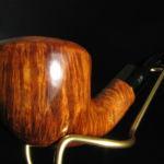 JOHN REDMAN Special Best Briar 509