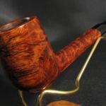 W. Ø. LARSEN Select lumberman