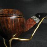 """PETERSON'S Sherlock Holmes """"Squire"""""""