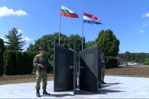 bugarsko izaslanstvo u vukovaru