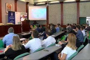 lotus konferencija gospodarstvenika