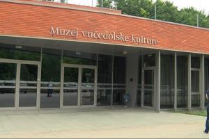 BBC Vucedolski Muzej Snimanje