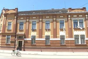 proračun grada županja