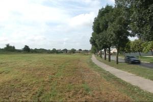 Kreće se u sanaciju odlagališta otpada Papuk u Vinkovcima