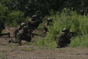 Smrtno stradao dočasnik u đakovačkoj vojarni