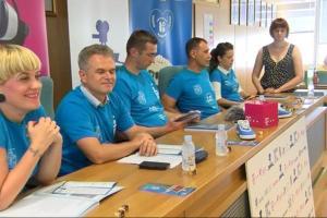 Ovogodišnji Vukovar film festival najkvalitetniji do sada