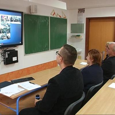 161116-sat-povijesti-video-konferencija-01