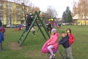241116-djecje-igraliste-i-ostalo-djakovo